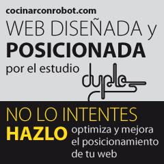 DUPLOGRAFIC | DISEÑO GRÁFICO | DISEÑO WEB | DISEÑO EDITORIAL | DISEÑO PACKAGING