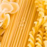 Como cocinar pasta en Thermomix