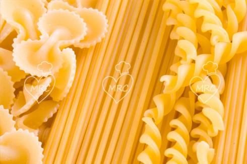 cocinar pasta seca con thermomix