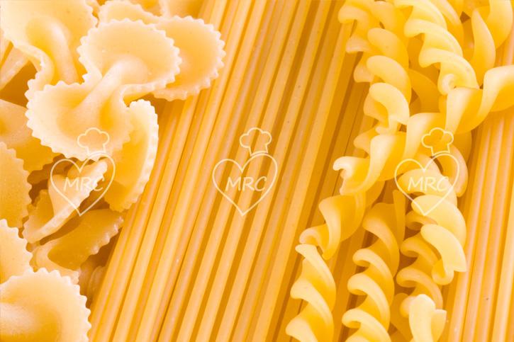 Como cocinar pasta en thermomix recetas thermomix for Cocinar noodles