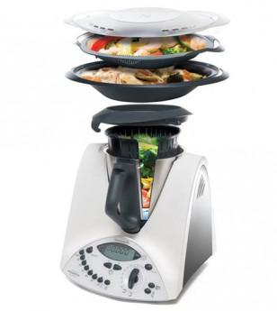 recetas de thermomix para cocinar 3 blog cocinar con robot