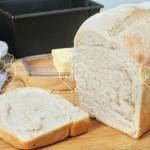 Diferencias pan de molde industrial y casero
