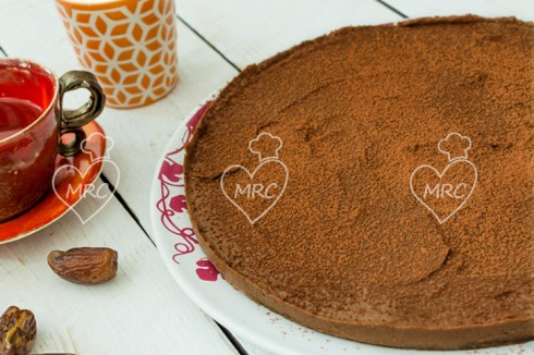 tarta-marquesa-chocolate-thermomix