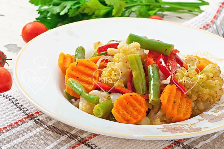 http://cocinarconrobot.com/wp-content/uploads/Verduresvapor cocinarentorre_cocinar_a_niveles