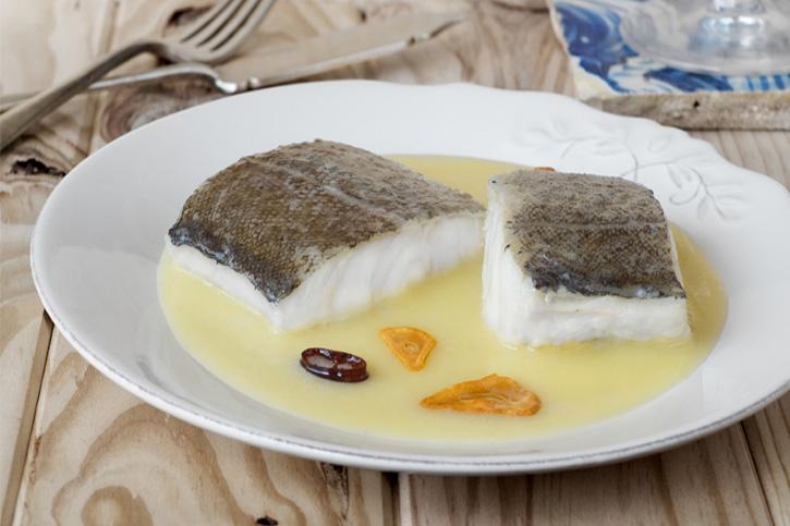receta de bacalao al pil pil con thermomix