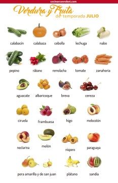 frutas-verduras-temporada-julio-7