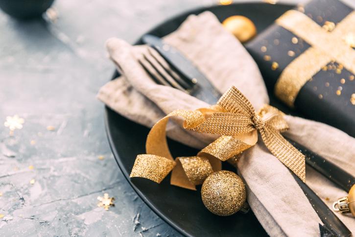 planifica menu navidad 2018