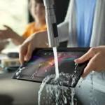 Cocinillas Tecnológicos. La cocina 2.0