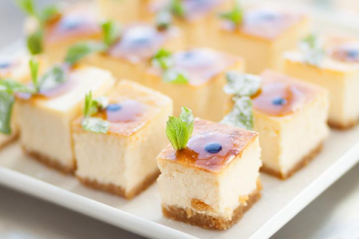 receta ther,momix tarta de queso al horno