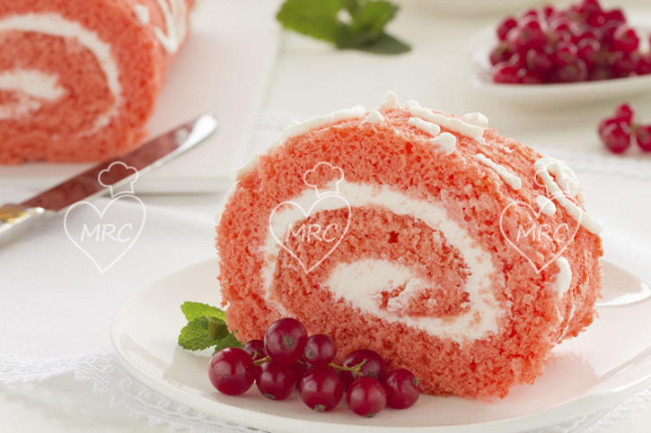 receta Thermomix TM5 TM31 tarta terciopelo rojo red velvet