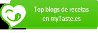 Todareceta.es